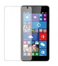 Skjermbeskyttelse Microsoft Lumia 535