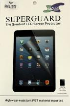 Skjermbeskyttelse Samsung Galaxy Tab S 8.4 (T700)