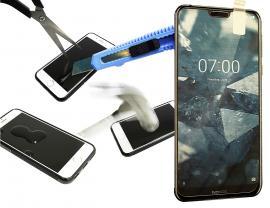 Panserglass Nokia 7.1