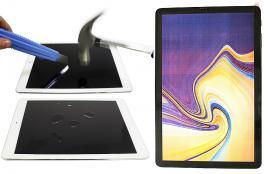 Panserglass Samsung Galaxy Tab S4 10.5 (T830)