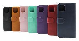 Zipper Standcase Wallet Samsung Galaxy A52 / A52 5G / A52s 5G