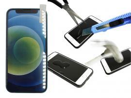 Skjermbeskyttelse av glass iPhone 13 Mini (5.4)
