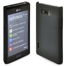 Hardcase Deksel LG Optimus L7 (P700)