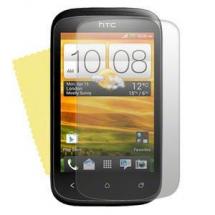 Skjermbeskyttelse HTC Desire C