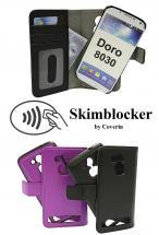 Skimblocker Magnet Wallet Doro 8030