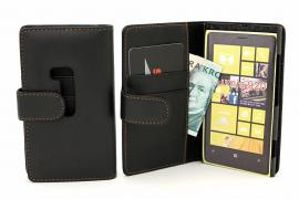 Lommebok-etui Nokia Lumia 920