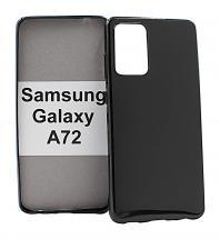 TPU Deksel Samsung Galaxy A72 (A725F/DS)