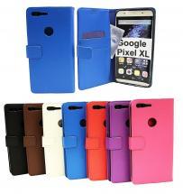 Standcase Wallet Google Pixel XL