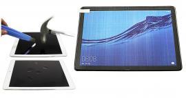 Panserglass Huawei MediaPad T5 10