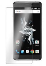 Skjermbeskyttelse OnePlus X