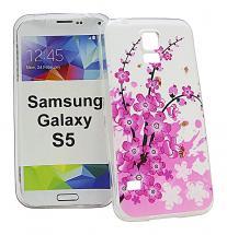 Samsung Galaxy S5 (SM-G900) Designcover
