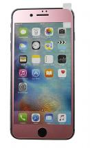 Full Frame Panserglass iPhone 7 Plus