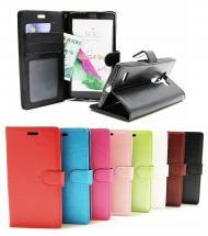 Crazy Horse Wallet LG G4s (H735)