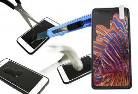 Skjermbeskyttelse av glass Samsung Galaxy XCover Pro (G715F/DS)