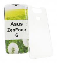 Ultra Thin TPU Deksel Asus ZenFone 6 (ZS630KL)