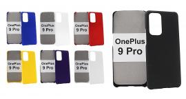Hardcase Deksel OnePlus 9 Pro
