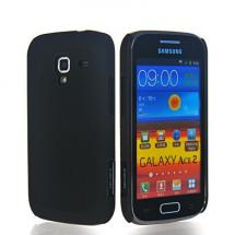 Hardcase Deksel Samsung Galaxy Ace 2 (i8160)