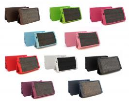 Standcase Etui LG G Pad (V500)