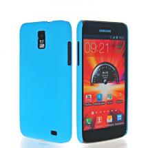 Hardcase Deksel Samsung Galaxy S2 LTE, Extra skal på köpet!