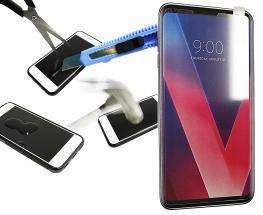Panserglass LG V30S ThinQ (H930)