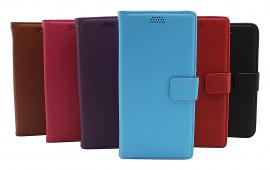 New Standcase Wallet Samsung Galaxy A22 (SM-A225F/DS)