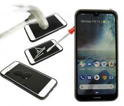 Full Frame Panserglass Nokia 4.2