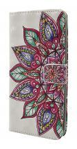 Designwallet Samsung Galaxy M20 (M205F)