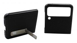 Standcase Deksel Samsung Galaxy Z Flip 3 5G (SM-F711B)