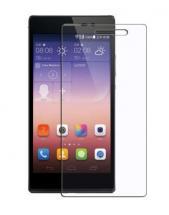Skjermbeskyttelse Huawei Ascend P7