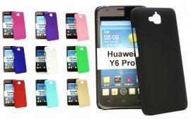 Hardcase Deksel Huawei Y6 Pro (TIT-L01)