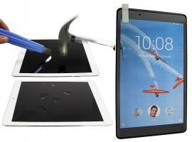 Skjermbeskyttelse av glass Lenovo Tab E8 (ZA3W)