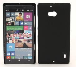 Hardcase Deksel Nokia Lumia 930