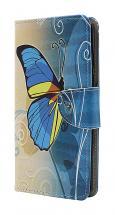 Designwallet OnePlus 8