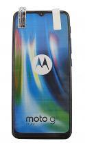 Skjermbeskyttelse Motorola Moto G9 Play