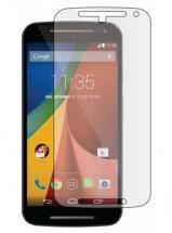 Skjermbeskyttelse Motorola Moto X 2