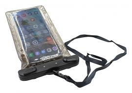 Waterproof Mobile Bag