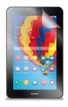 Skjermbeskyttelse Huawei MediaPad 7 Youth 2