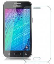Glassbeskyttelse Samsung Galaxy J5 (SM-J500F)