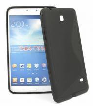 """S-Line Deksel Samsung Galaxy Tab 4 8,0"""" (T330) (T335)"""