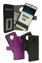 Magnet Wallet Motorola Moto G6
