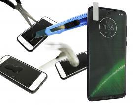 Skjermbeskyttelse av glass Motorola Moto G7 / Moto G7 Plus