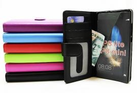 Lommebok-etui Huawei P8 Lite