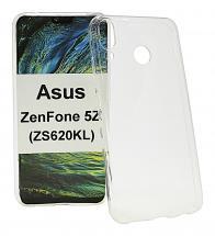Ultra Thin TPU Deksel Asus ZenFone 5Z (ZS620KL)