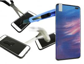 Panserglass Samsung Galaxy S10 Plus (G975F)