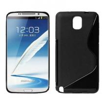 S-Line Deksel Samsung Galaxy Note 3 (n9005)