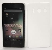 Hardcase Deksel Huawei Ascend Y300 (U8833)