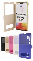 Flipcase Samsung Galaxy A10 (A105F/DS)