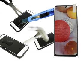 Skjermbeskyttelse av glass Samsung Galaxy A42 5G