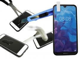 Skjermbeskyttelse av glass Huawei Y5 2019