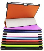 Cover Case Microsoft Surface Pro 4